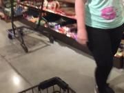 Grocery Store PAWG