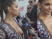 Halle Berry TIFF 2017