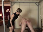 Spankingtime Episode 2 - Relax and Take all Punishment