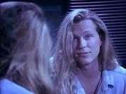 Sex 1 1994