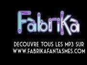 FabriKaBranleur - French Dirty Talk 3