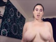 Big Sister's Big Tits