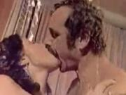 KAZIM KARTAL - TURKISH BURT REYNOLDS WIFE ROUGH SEX