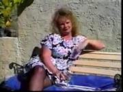 Granny Shablee