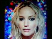 Jennifer Lawrence Tribute - I