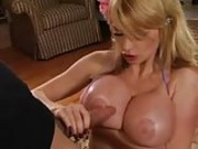Taylor Wane needs some handywork done