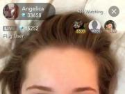 Angelica2