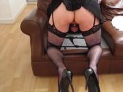 Sexy Silky