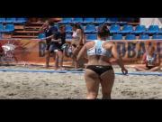 SEXY athletics 75
