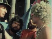Veselye khroniki opasnogo puteshestviya 1986