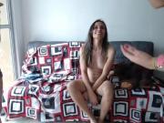 webcam101