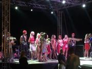 miss nude koversade 2018