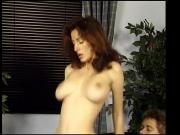 Private Housewives - Scene 1 Vintage