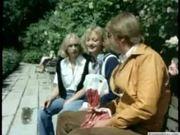 Vintage clip-(Special Seduction) Gr-2
