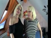Nadja Summer clip 5