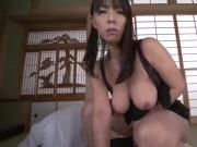 Ryoko Murakami wants to - More at Japanesemamas.com