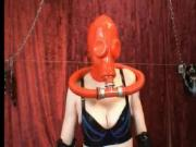 LatexFistingPleasure