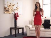 Natalia x forrest mates sister striptease