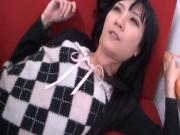 Japanese Milf Yoko Morimoto.wmv