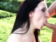 Deutscher Amateur Porno