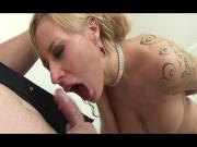 M.N Toilet Throat Fuck Whore