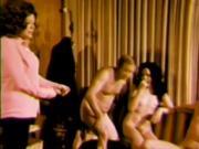 The Stunt 1970