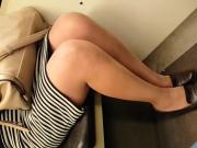pantyhose 213