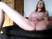 masturbation 45