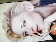 My Tribute to Cate Blanchett