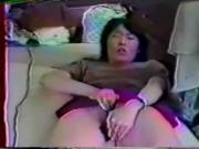 1980s JP amateur 001