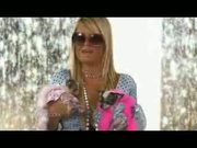 Paris Hilton Parodie - Music Video - NO SEX