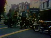 Teenage Bikers - part 1 of 2 - BSD