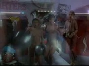 Flesh Gordon 2(Soft -Funny) 2