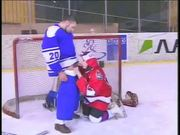 Russian Hockey 2