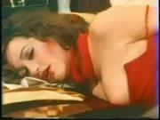 Vintage Sexy Jacqueline Lorains