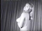 Vintage Burlesque - Ann Howe