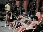 Summer Lust