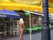 Marion public nude
