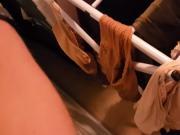 SW Panties 5