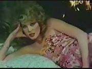 Shauna Grant Gorgeous Vintage pornstar