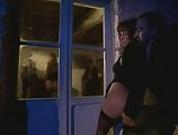 Selen Italian Pornstar...F70