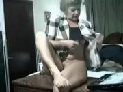 hottie-granny on web