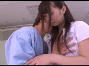 Noa Kasumi 5