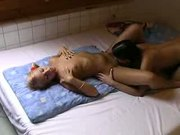 Full Movie Best.Of.Lesb.Teenys 1 # -by Sabinchen
