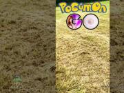 Pokemon GO Porn - Anny Aurora caught a Dickluxo ENGLISH