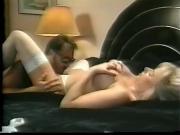 KYLIE IRELAND in The Adventures Of Studman 3