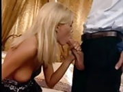 Twin Sisters Getting Fucked