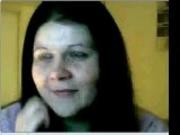 serbian amateur girl on webcam