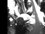 SSG Sexy Selena Gomez Spring Breakers Promo