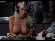 Jenna Jameson - Private Parts